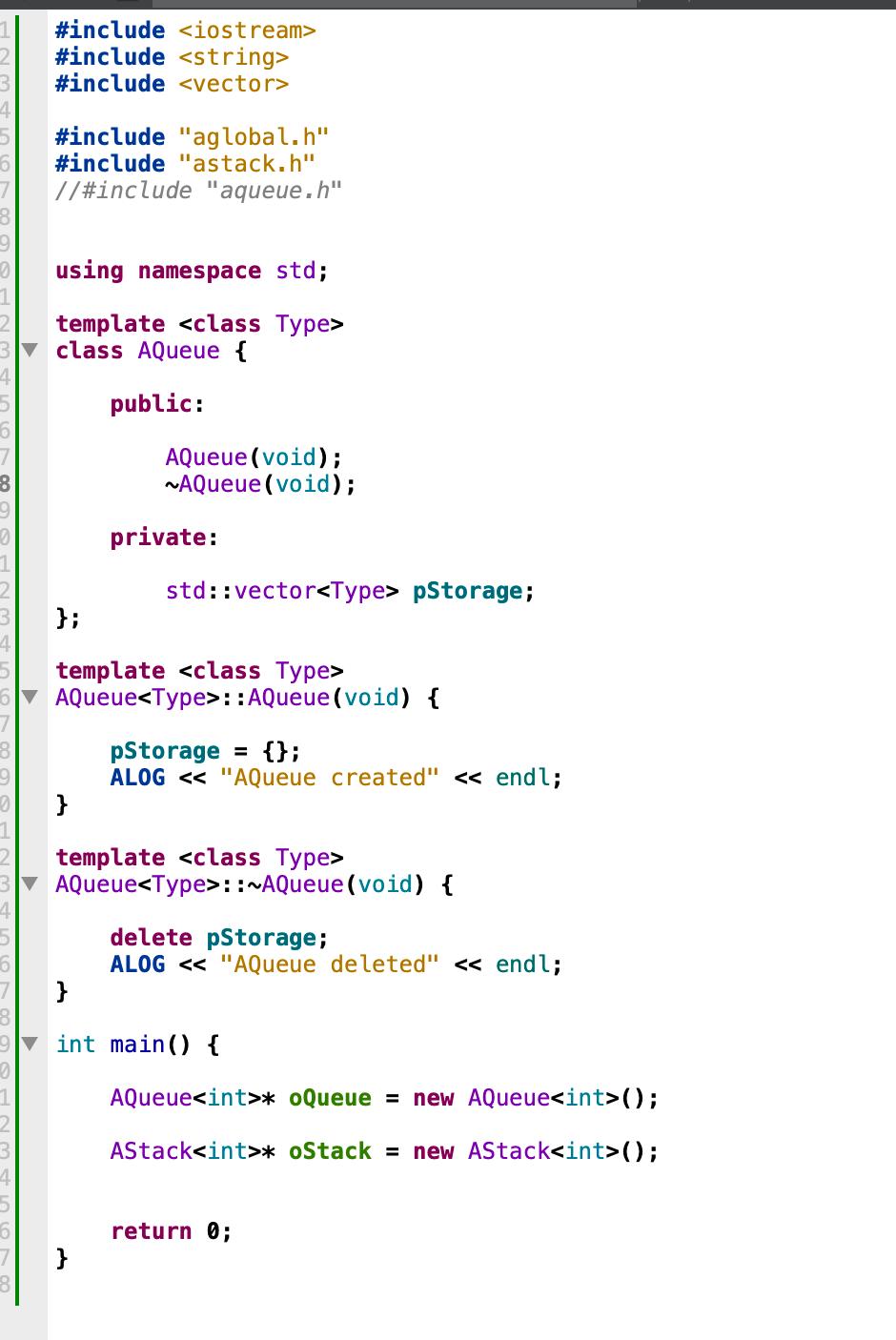 Screenshot 2020-01-19 at 15.07.03.png