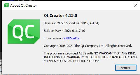 about_qtcreator.png