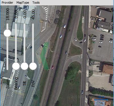 0_1519211788838_Googlemaps.PNG