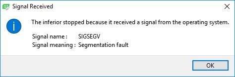 0_1538653307193_SegmentationFault.PNG