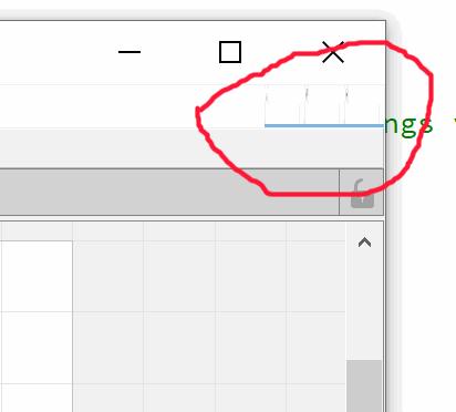 controls-not-drawn.png