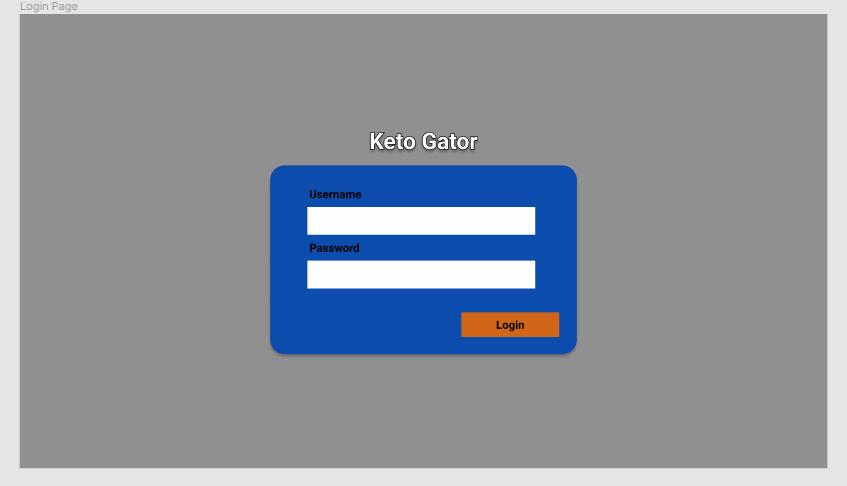 Wireframe login.PNG
