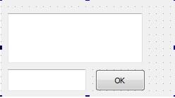 0_1530340654316_widget_form.jpg