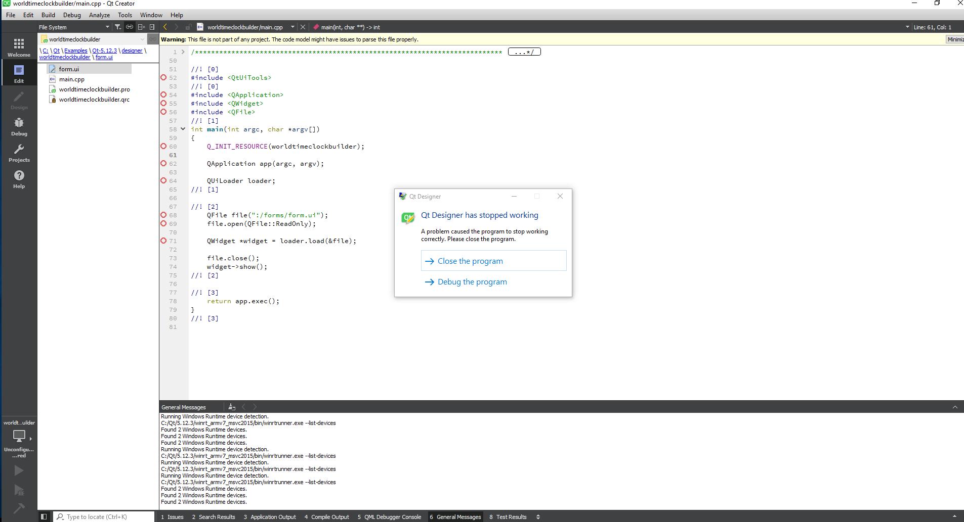 0_1560439785731_Qt Designer Error.png