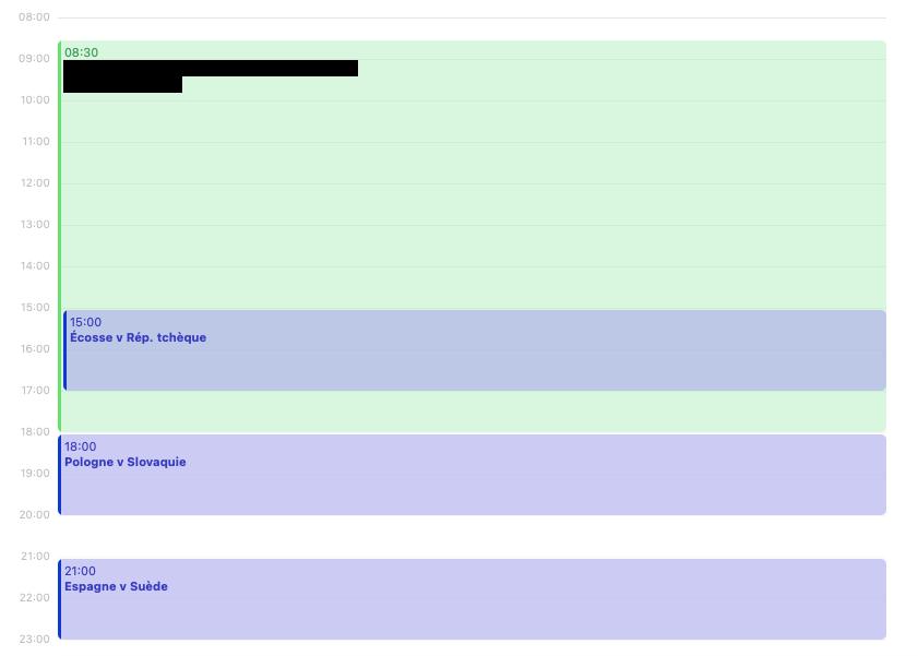 Screenshot 2021-05-30 at 14.14.20.png