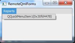 0_1525328754700_dynamic_menu.png