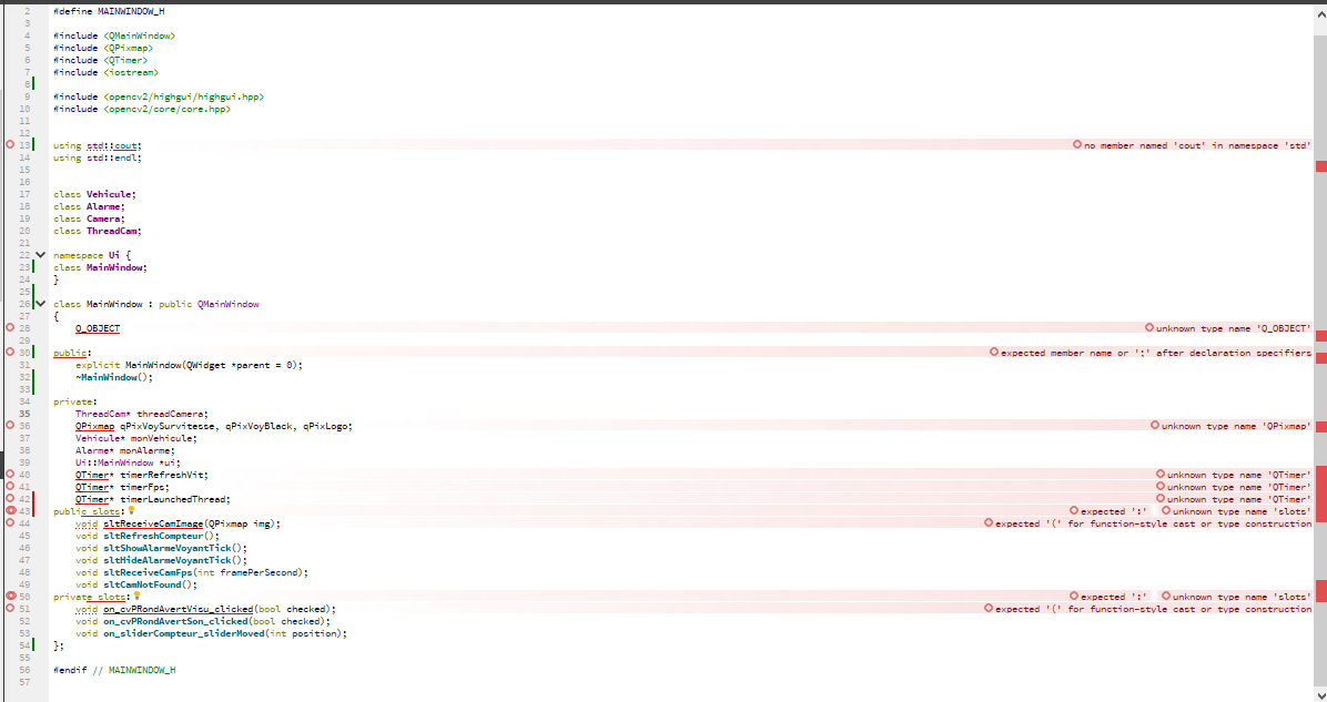 0_1556357553490_errors.png