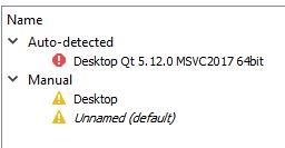 0_1544669536008_manage kits 01.JPG