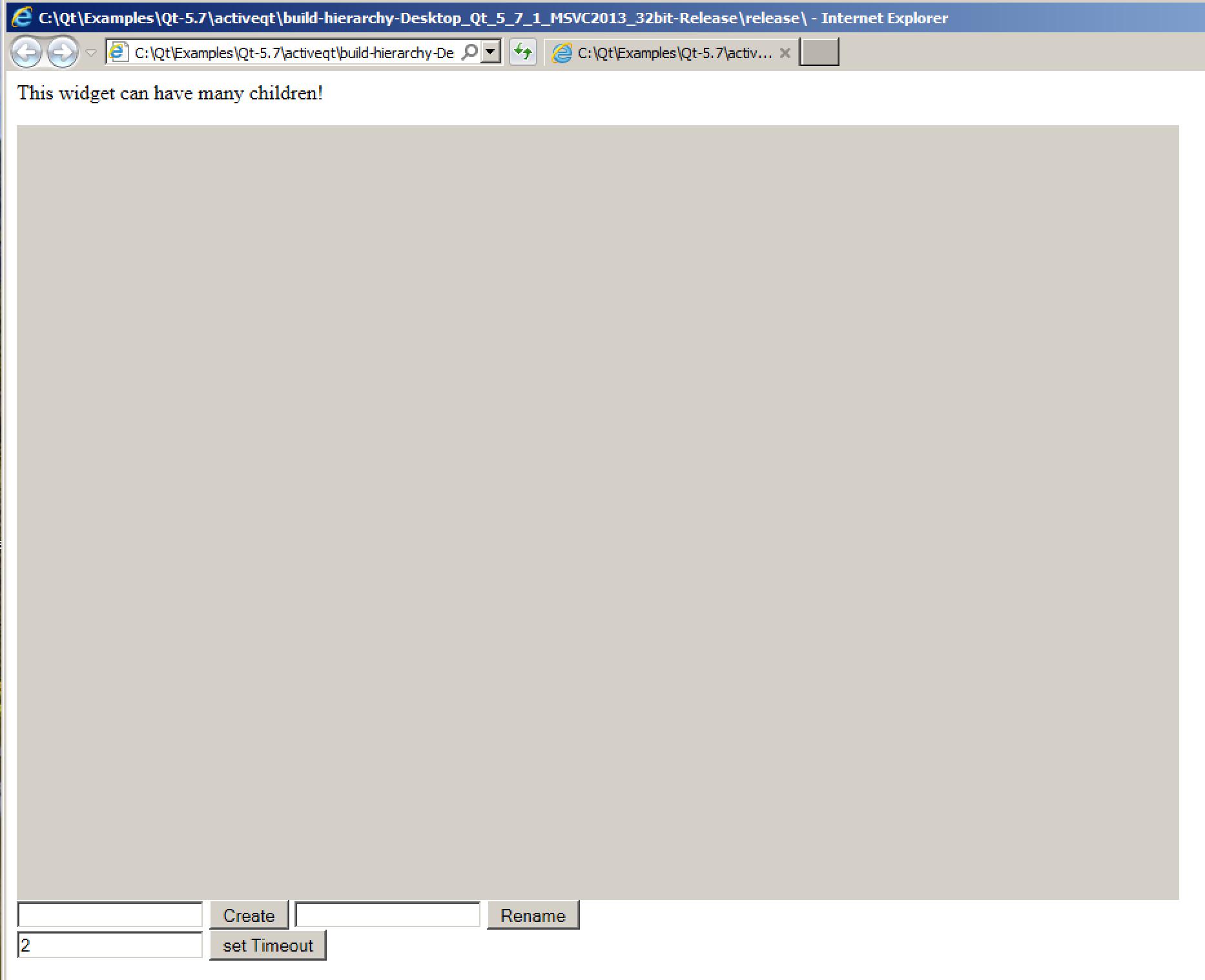 Screenshot 2020-06-04 at 11.43.31.png