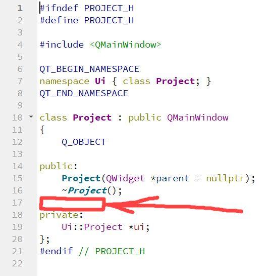 Project1.jpg