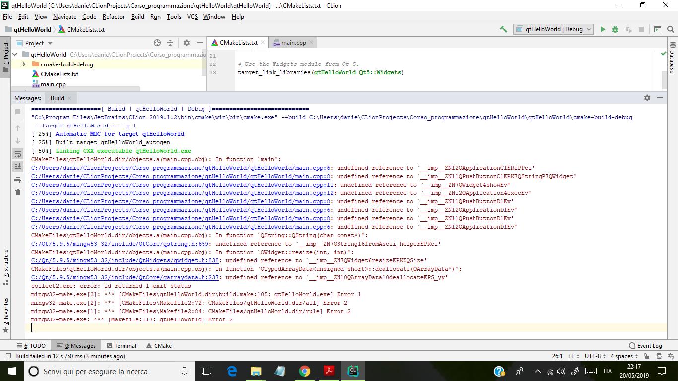 0_1558441041946_CLion - screenshot project Qt n.7.PNG