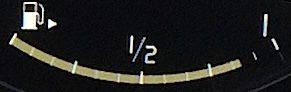 DCCB433D-EF19-40CD-9E72-B97547BB3B82.jpeg