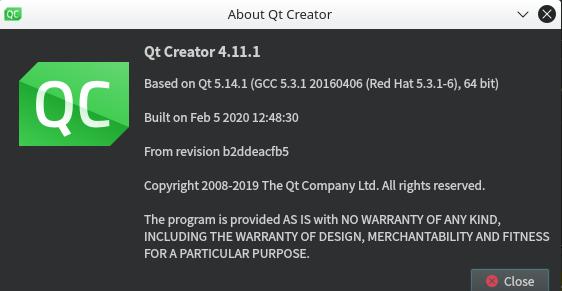 QtRdpViewFactory1_Screenshot_20201230_151351.png