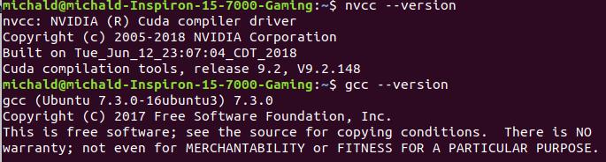 adding CUDA to Qt | Qt Forum