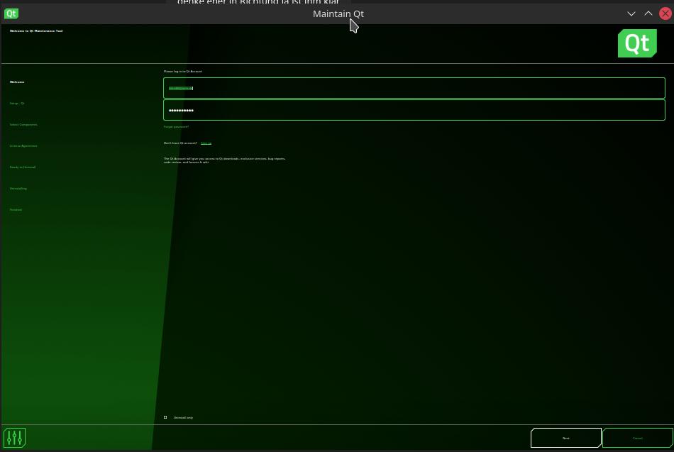 Screenshot_20211004_124706.png