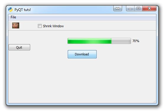 pyqt-download-progress-bar-tutorial.png