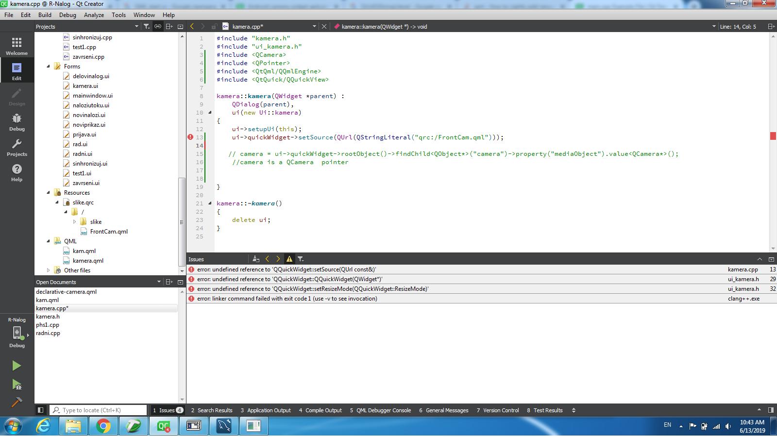 0_1560415629759_problem.png