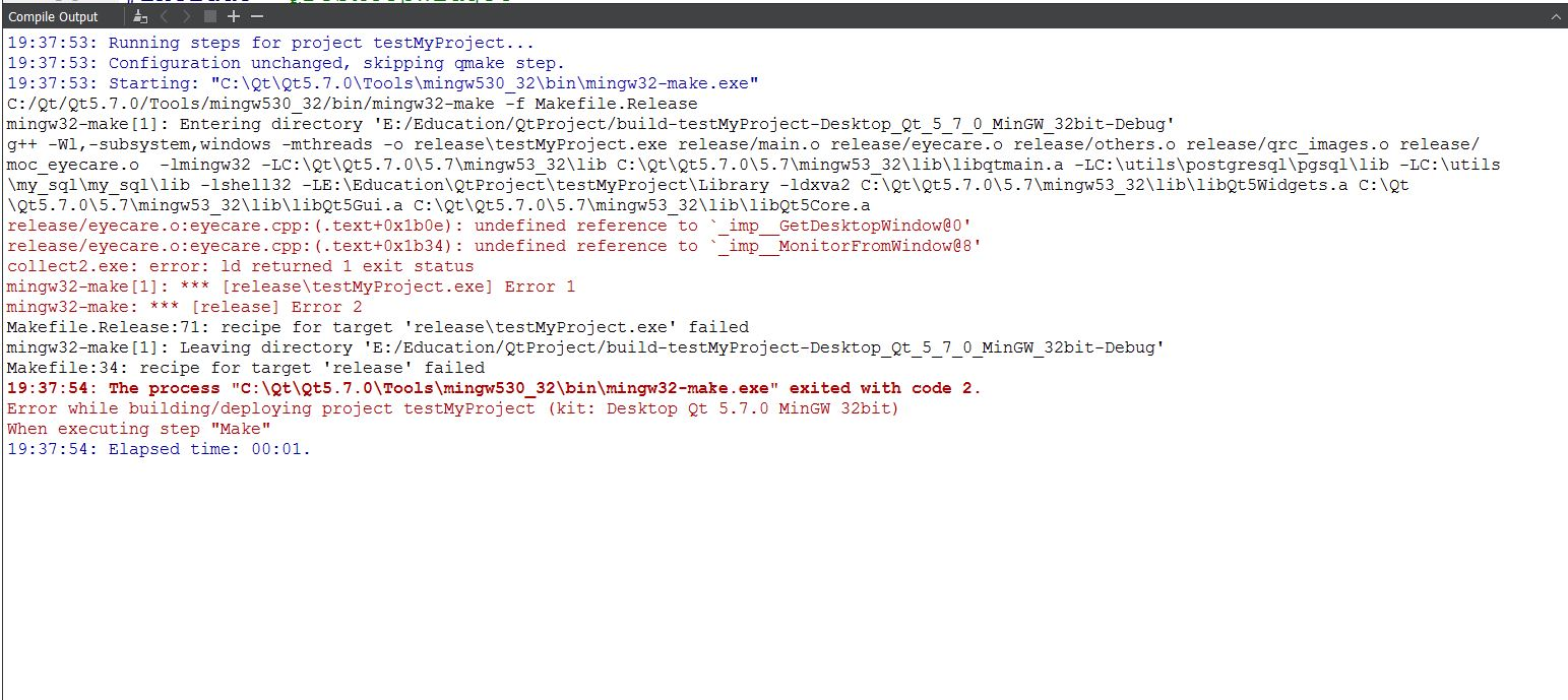 0_1498238168735_library error.JPG