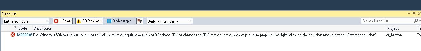 0_1523885994872_178.150.81.2423389 - Подключение к удаленному рабочему столу.jpg