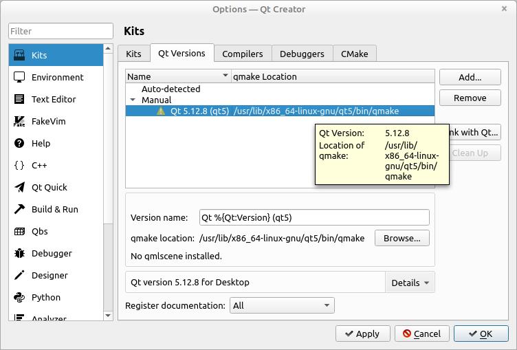 QT Versions.png