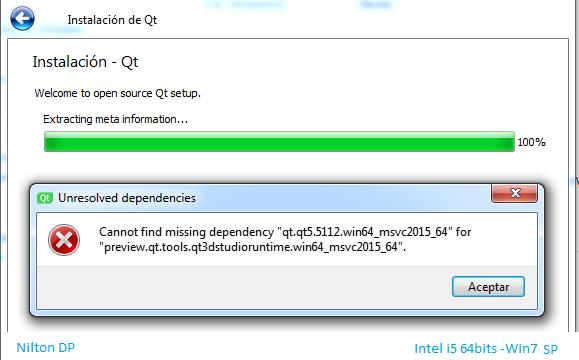 0_1536388908128_QT_Fail1.png