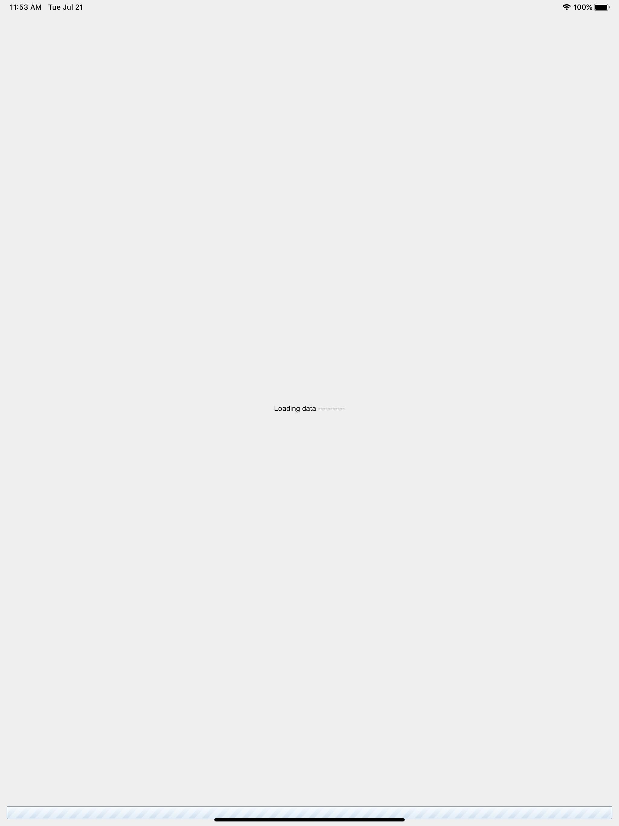 Simulator Screen Shot - iPad Pro (12.9-inch) (4th generation) - 2020-07-21 at 11.53.45.png