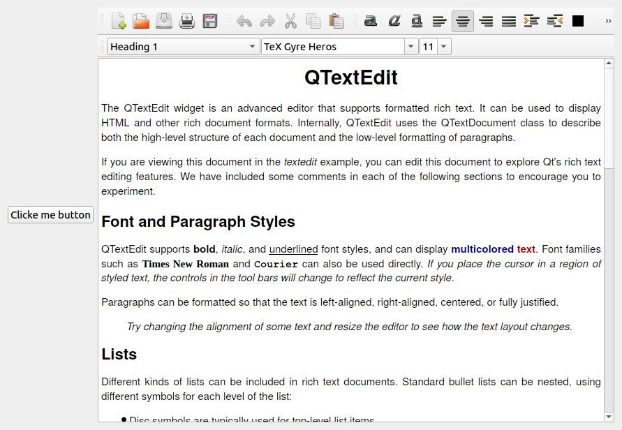 horizontal_box_text_edit.png