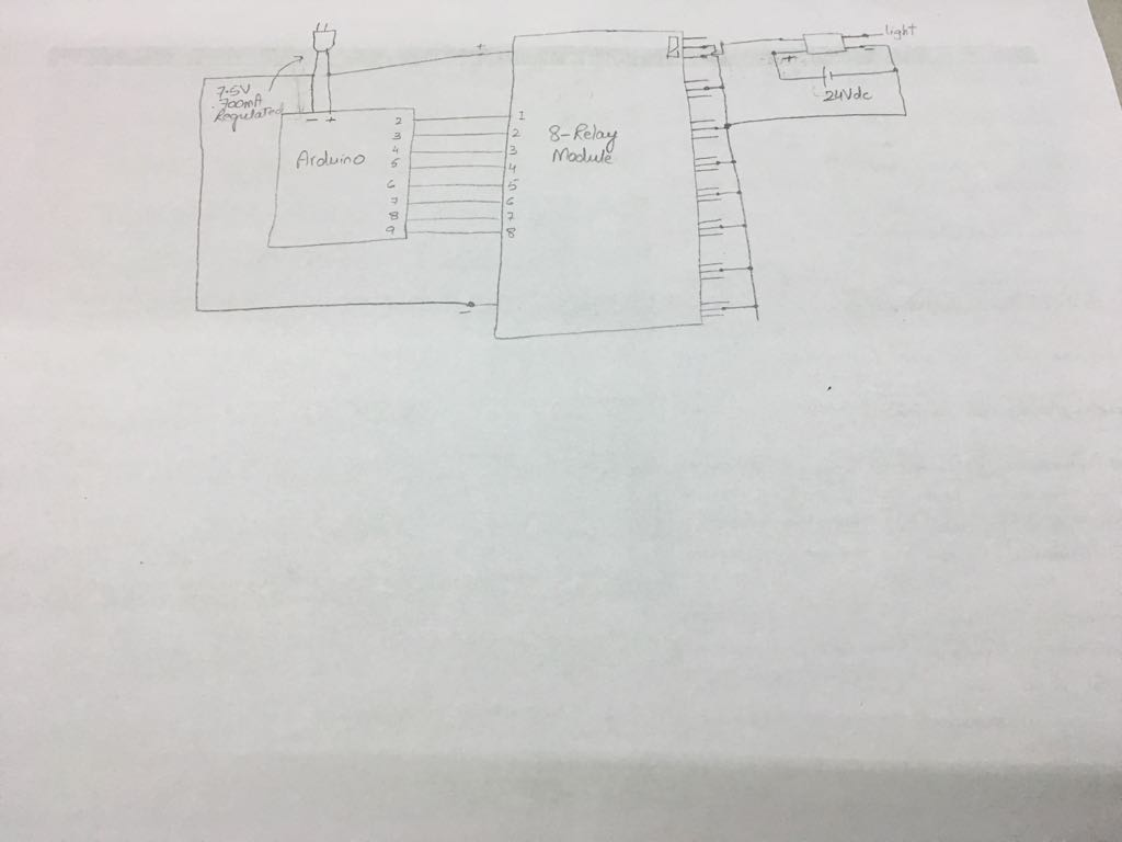 0_1530207088771_arduino_relaymodule.jpeg