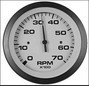 0_1519603427765_RPM_Gauge.PNG