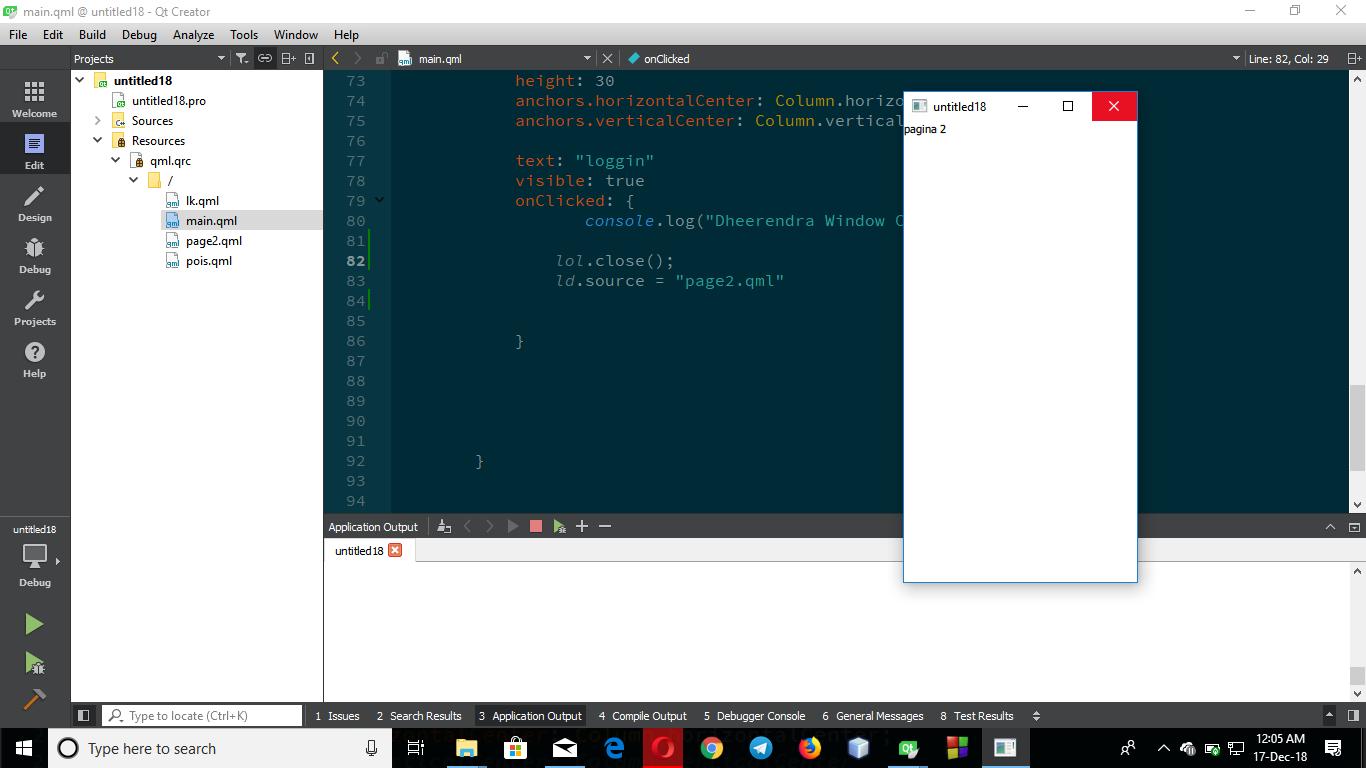 0_1544997982471_Screenshot (50).png