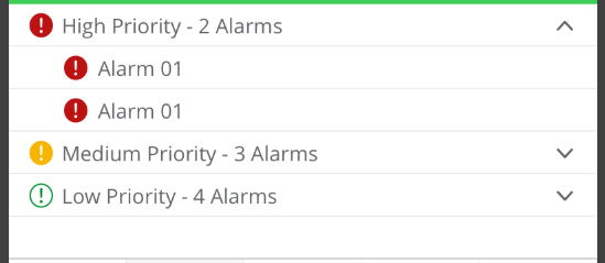 alarm_screen.PNG