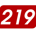 KH-219Design