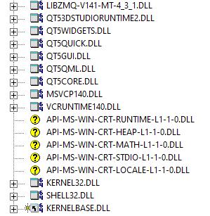 a1d0cc3a-397e-47b4-8645-49fcae333d5b-grafik.png