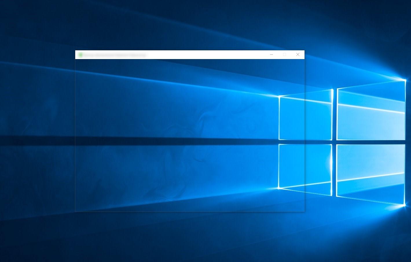 0_1514170850085_window1.jpg