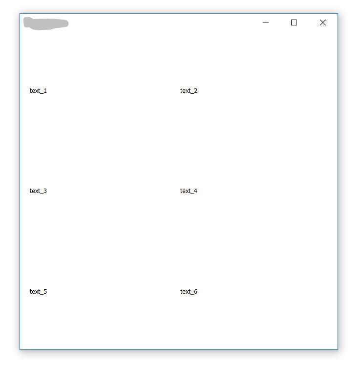 0_1560521392148_qml layout.PNG