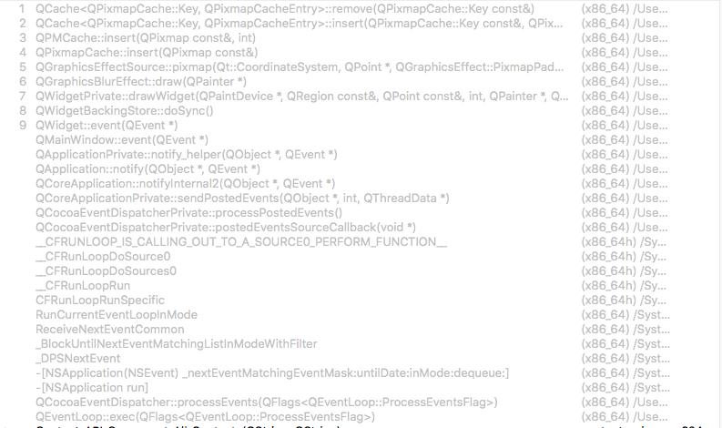 Screenshot 2020-09-17 at 2.03.41 PM.png