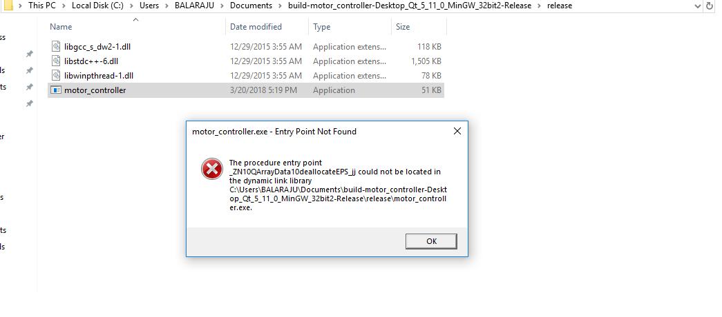 0_1521547325172_error.png