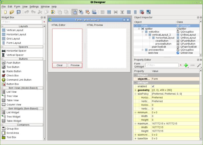 designer-screenshot.png