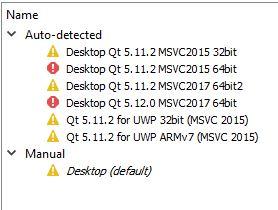 0_1544385611027_4th install 09.JPG