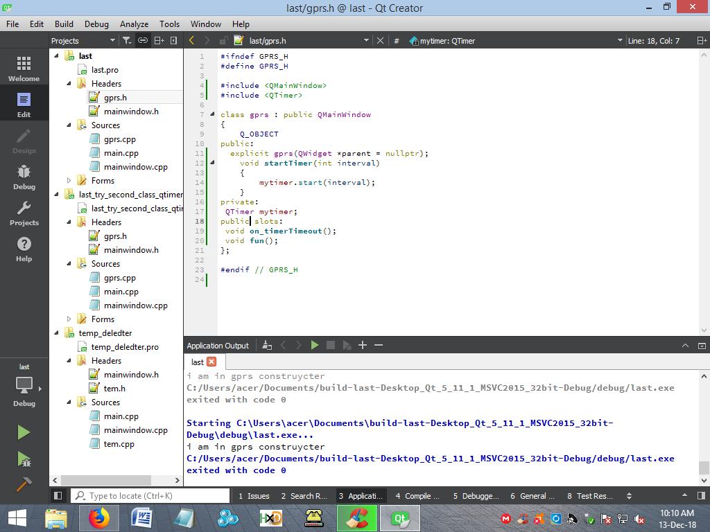 0_1544676081890_Screenshot (85).png