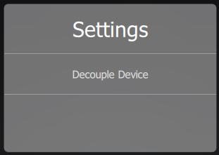 0_1537771762829_settings.PNG