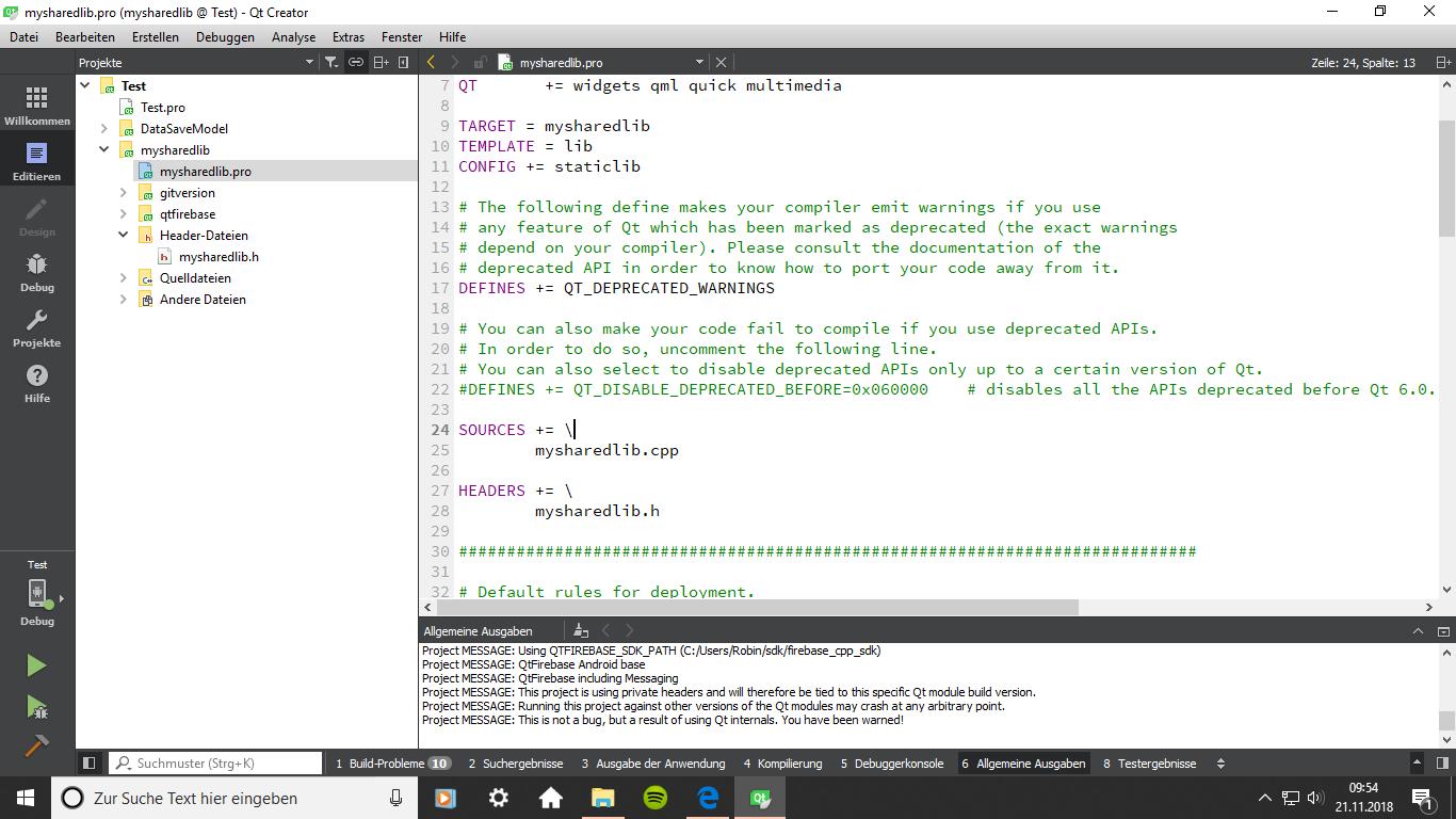 0_1542790479786_Screenshot (52).png