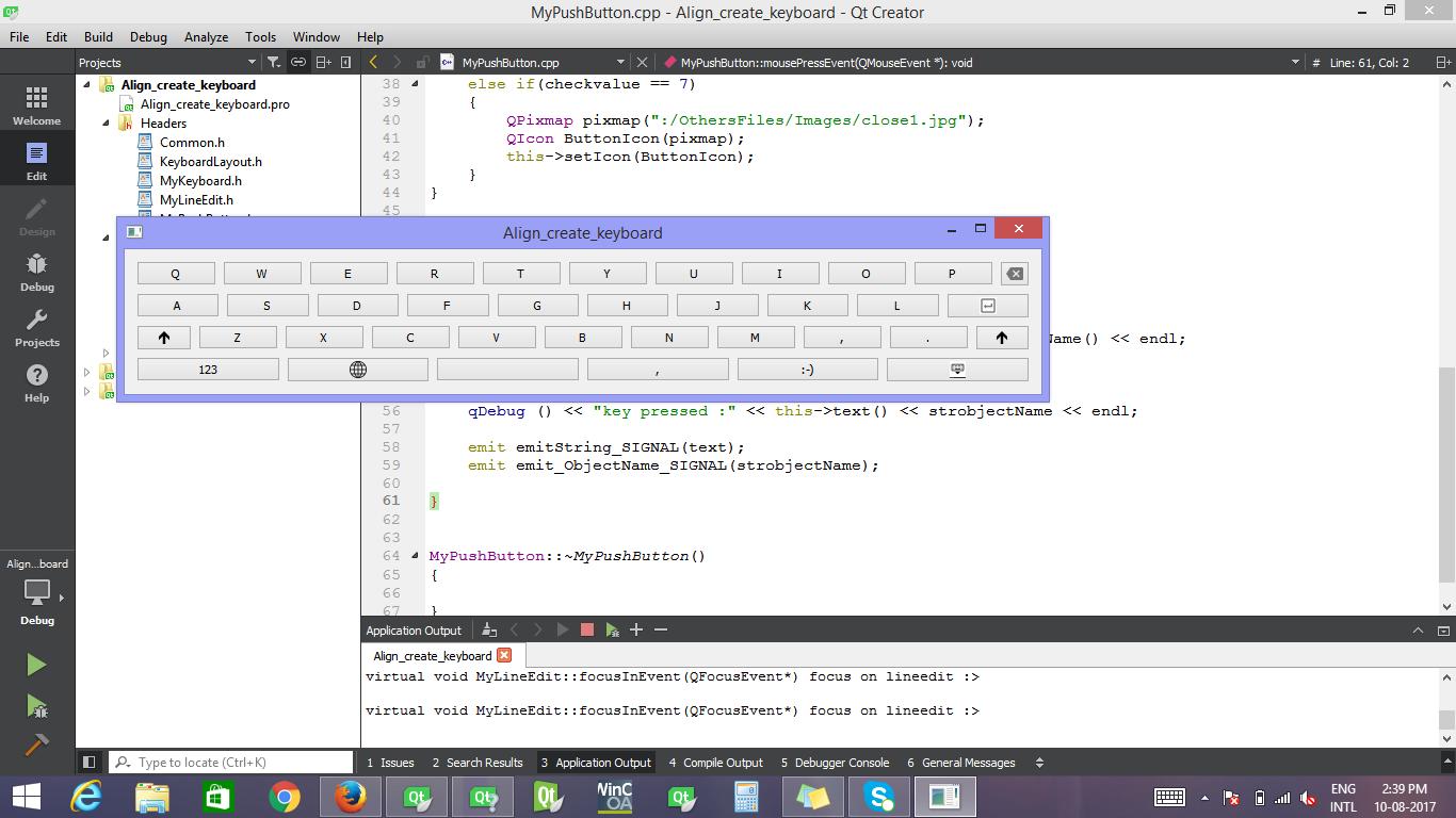 0_1502451540595_Screenshot (44).png
