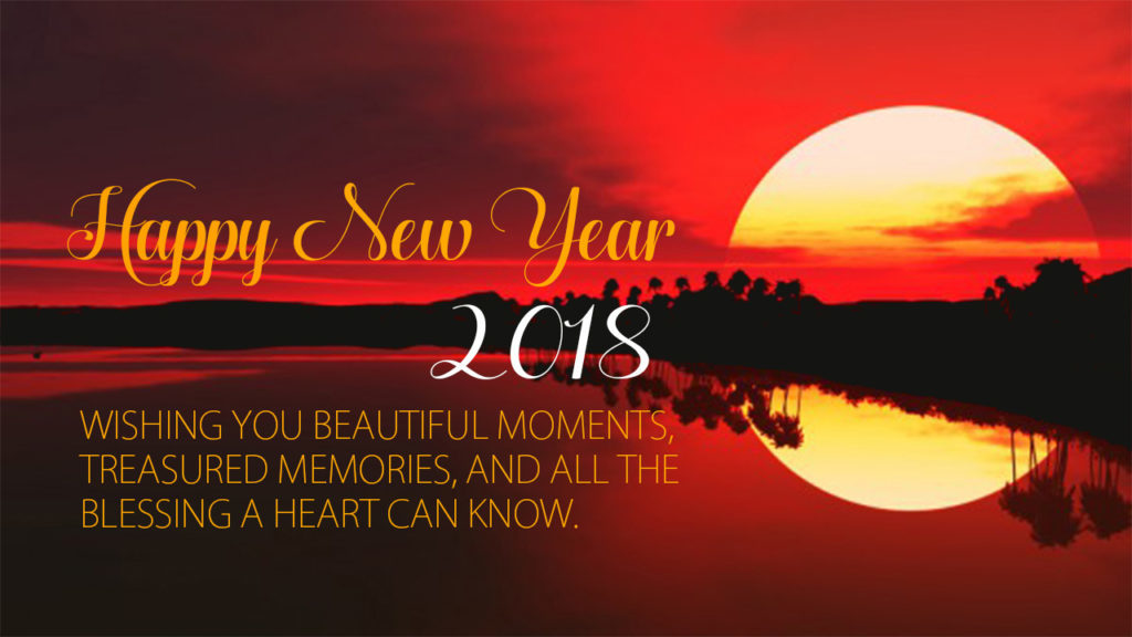 0_1514777242939_happy new year sms 2018jpg