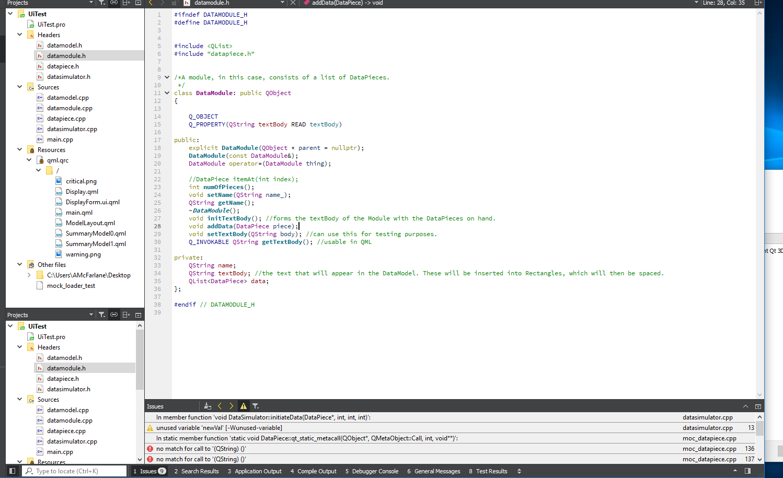 0_1528893531826_datamodule_mocerror.png