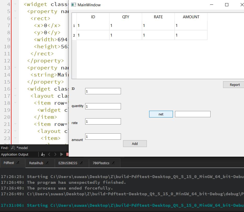 Screenshot (188).png