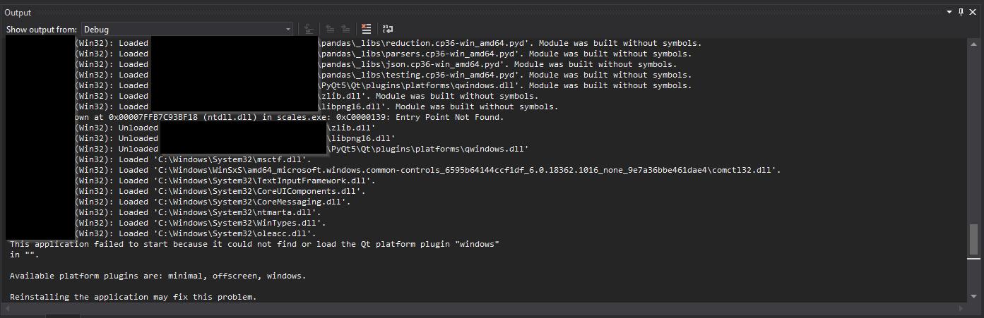 2020-09-23 21_45_15-scales (Debugging) - Microsoft Visual Studio.png