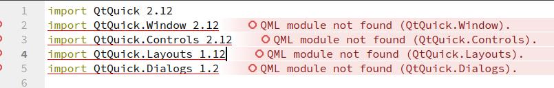 0_1568665078760_Qt5.12.5 errors.png