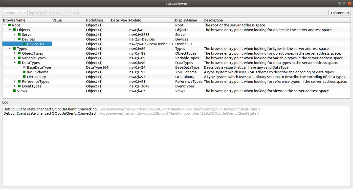 opcuaviewer-example-cs208.png