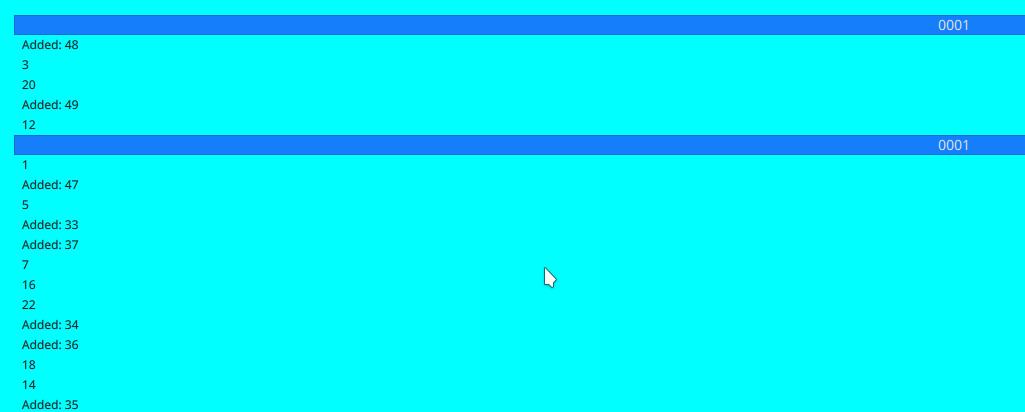 0_1500408794070_c7b0c713-f94d-41a4-ba14-cdb6c0836f3f-grafik.png